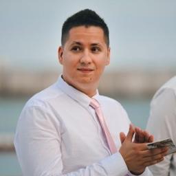 Roman Fesko's profile picture