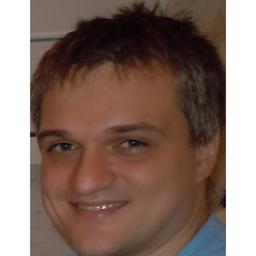 Andrey Zevakov