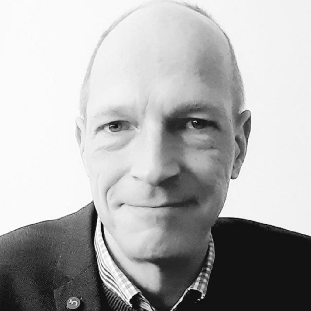 Rainer Müller's profile picture