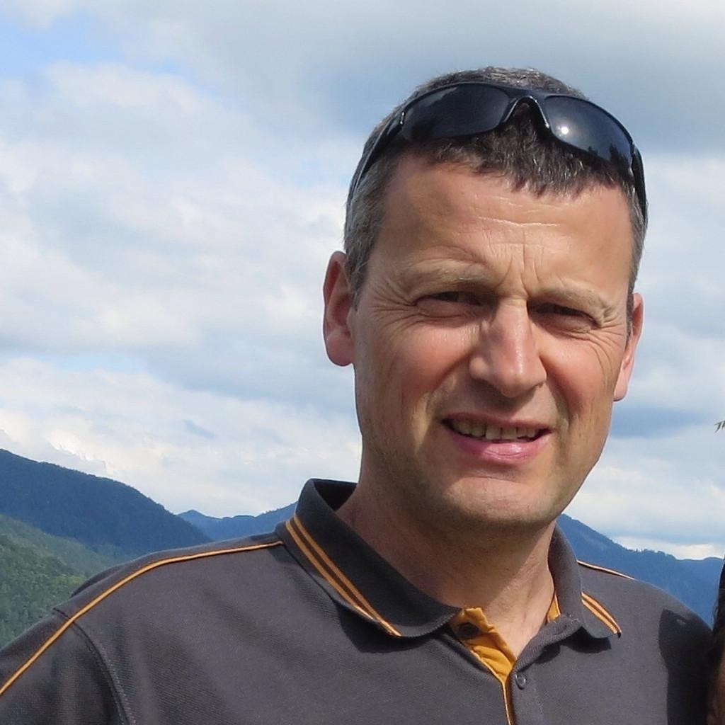 Leiter Rechenzentrum, Abteilungsleiter Support - Universität Konstanz | XING