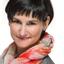 Ulrike Bresch - Gera