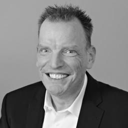 Volker Strohm - WIR Bank Genossenschaft - Basel