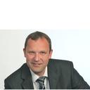 Roland Koch - Ingolstadt