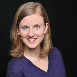 Anne-Christine Herr