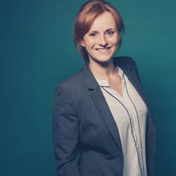 Nadine Großmann - Europäische Fernhochschule Hamburg - Hürth