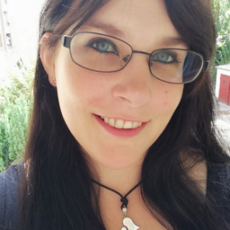 Vivien Czegle's profile picture