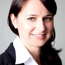 Kathrin Schubert - Hamburg