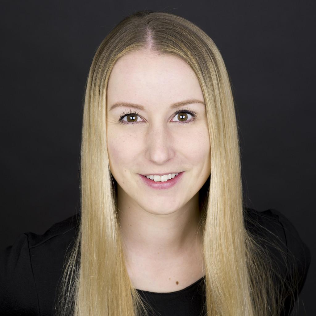 Janine Hummel's profile picture