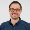 Michael Hartmann - Bamberg