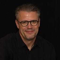 Tobias Clairmont - Grabarz XCT - Hamburg
