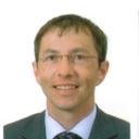 Holger Kaufmann - Ingelfingen-Criesbach