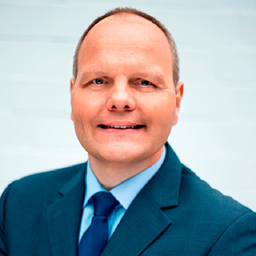 Dr. Stefan Borchert - Dr-Borchert-Unternehmensberatung-Coaching / DBUC - Senden bei Münster