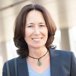 Manuela Knecht - IBZ Schulen AG - Basel