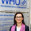 Katrin Schwarz - Neuss