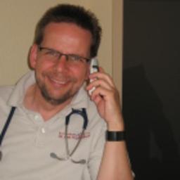 Dr. Frank Mibach