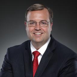 Senator Preston Smith - Tyler & Company - Atlanta