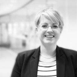 Monika Dieckmann's profile picture