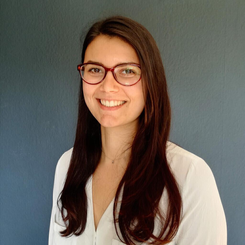 Carmen Mühle - Bachelor Soziologie - Universität Duisburg