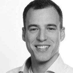 Daniel M. Schmidt - conlabz GmbH - Koblenz