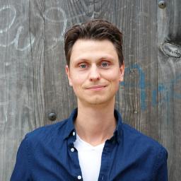Markus Janssen - HauptstadtTherapeut   Praxis für Gesprächs- & Hypnosetherapie, system. Coaching - Berlin
