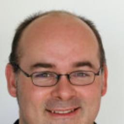 Christian Heiss - Panini Verlag - Karlsruhe
