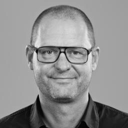 Dipl.-Ing. Ulf Seelig - RTS Rieger Team Werbeagentur GmbH - Stuttgart