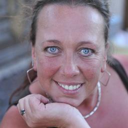 Birgit Krawinkel's profile picture