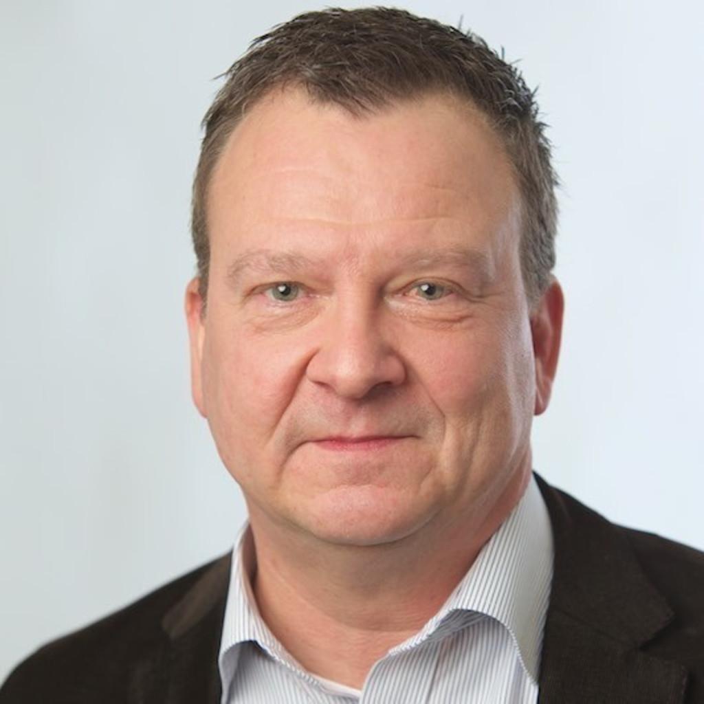 Oliver Hess - Gebietsverkaufsleiter - Fako-M Getränke GmbH & Co. KG ...