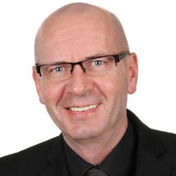Arno Bost - Computerspezl.de - Bad Wörishofen