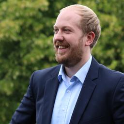 Mathias Kirchhof
