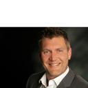 Michael Möller - Andernach