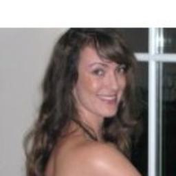 Janina Albecht's profile picture