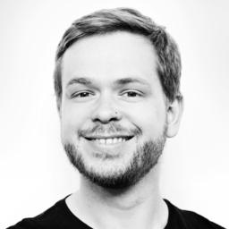 Tobias Eikmeier
