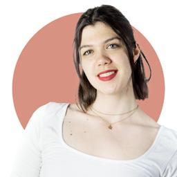 Anja Junghans