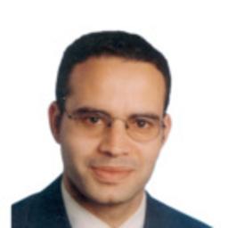 Dr Haitem Hichri - University of Tunis - Zeramdine