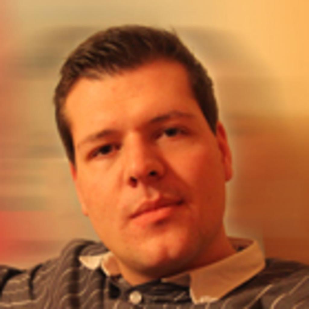 J rgen kurzmann grafiker webdesigner bluevision for Grafiker in frankfurt