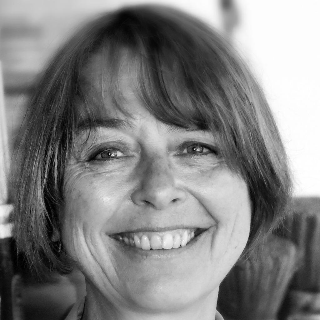 Andrea Bauer's profile picture