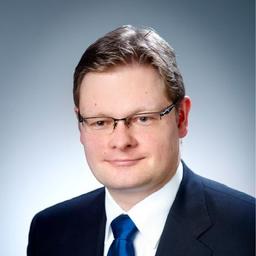 Heinrich Georg Ely - Erbenermittlung Ely GmbH - Lahnstein