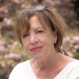 Annette Rathke - Redaktionsbüro Annette Rathke - Bühlertal