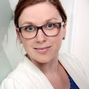 Lisa Wiedemann - Augsburg