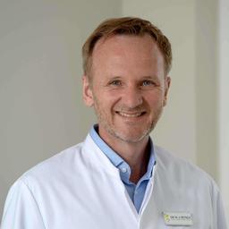 Dr Martin Petsch - Spezialist für Andrologie, Mikrochirurgie und Urologie - Düsseldorf