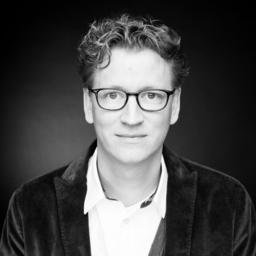 Mag. Sebastian Fischer
