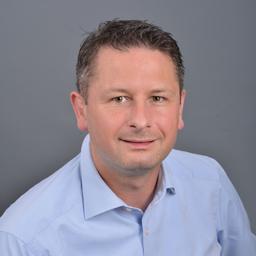 Alexander Wirth's profile picture