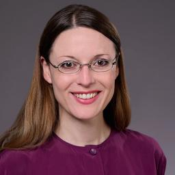 Mag. E. Marlene Weinmann - Systemische Praxis Heidelberg - Heidelberg