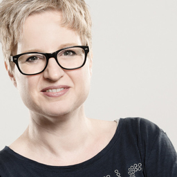 Susanne Mölle - Studio für visuelle Gestaltung - Kempten