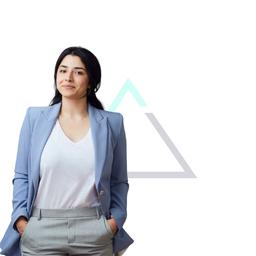 Sara Zadeh - IT Experts Germany IEG GmbH - Berlin