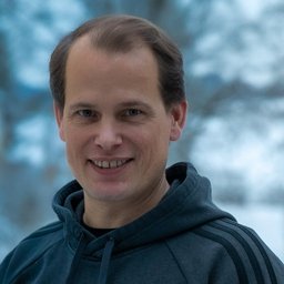 Christian Martens Pressesprecher Bayernwerk Netz Gmbh Xing
