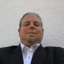 Matthias Kempf - Coburg