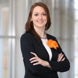 Michaela Kinzler - tempus Akademie & Consulting - Giengen an der Brenz