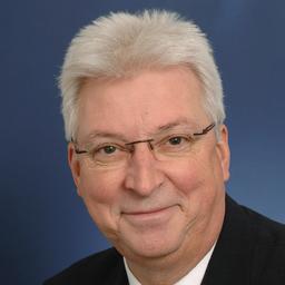 Wilfried Joswig